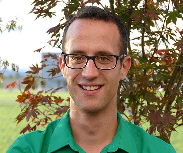 Philipp Riechsteiner